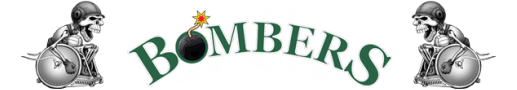Boise Bombers Wheelchair Rugby